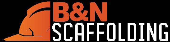 B & N Scaffolding